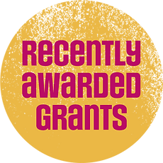 Recently awarded grants.png