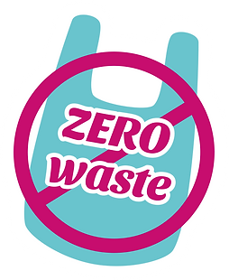 Zero_Waste_2.png