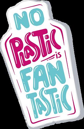 No_Plastic_2.png