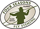 four-seasons-fly-fishing-logo1.png
