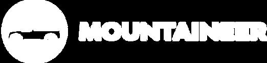 white-mountaineer-logo-horizontal.png