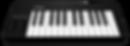 2000px-MIDI-Keyboard.svg.png