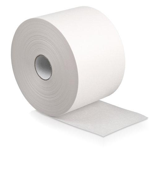 Bravilor Bonamat Coffee Filter Paper Rolls for FreshGround Machines