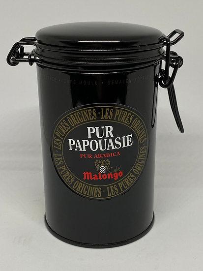 Malongo Pure Origins - Pur Papouasie