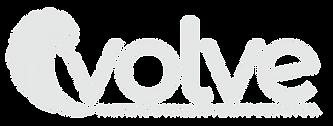 evolve_Logos-08_edited.png