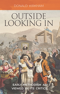 1200_Kirkham_Book_Cover_edited.png