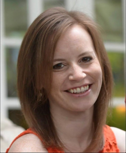 Dr. Ashley Boggan Dreff.png