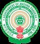 AP-Govt logo.png