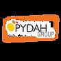 Pydah_logo_png.png