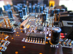circuit-board-973311_1920.jpg