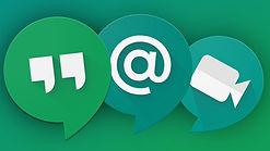 hangouts-meet-chat.jpg