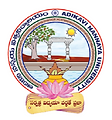 aknu logo.png