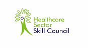 healthcare skill logo-768x421.png