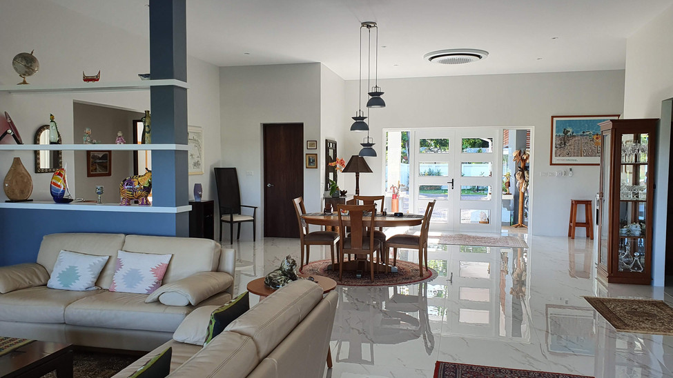 House Interior.jpg