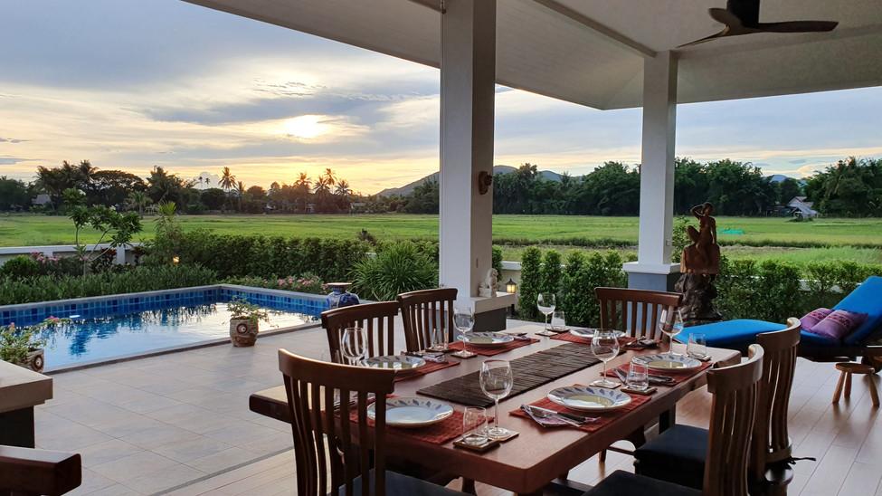 Table set for Dinner.jpg