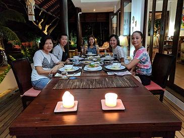Yoga Ladies at Dinner.jpg