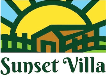 Sunset Villa The Logo.jpg