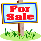 House for sale.png