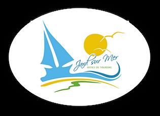 logo-ot-jard-sur-mer.png
