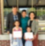 Pastor Gilson & Family 3.jpg
