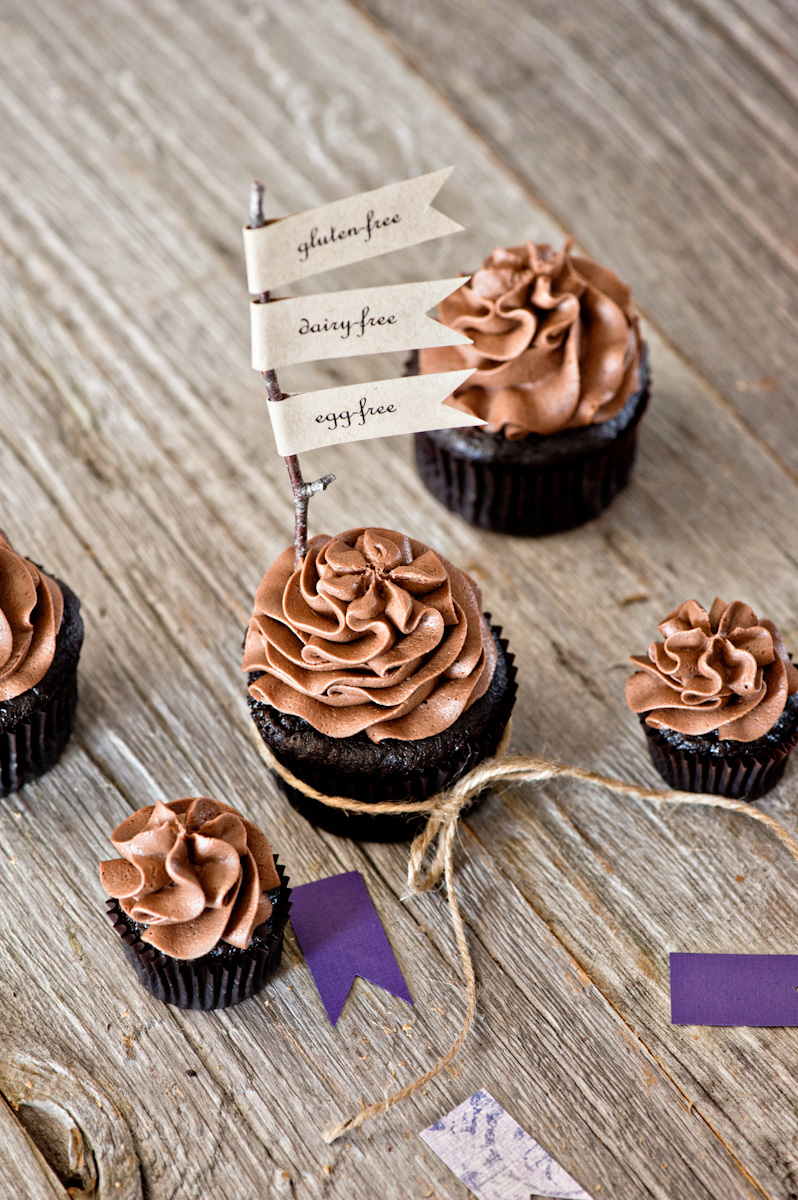gf2-cupcakes-047.1