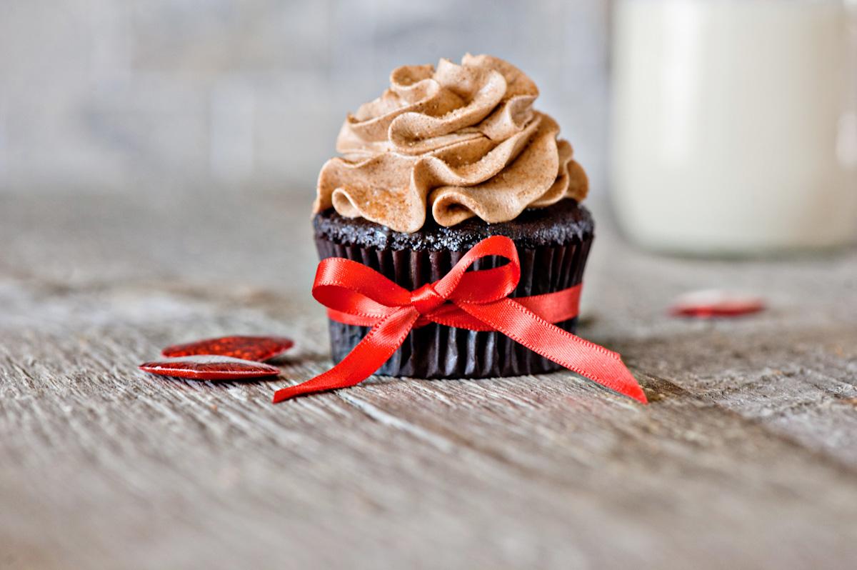 gf2-cupcakes-028.1