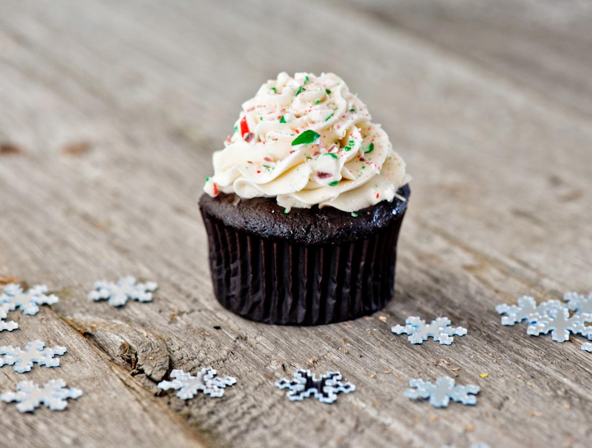gf2-cupcakes-049.1