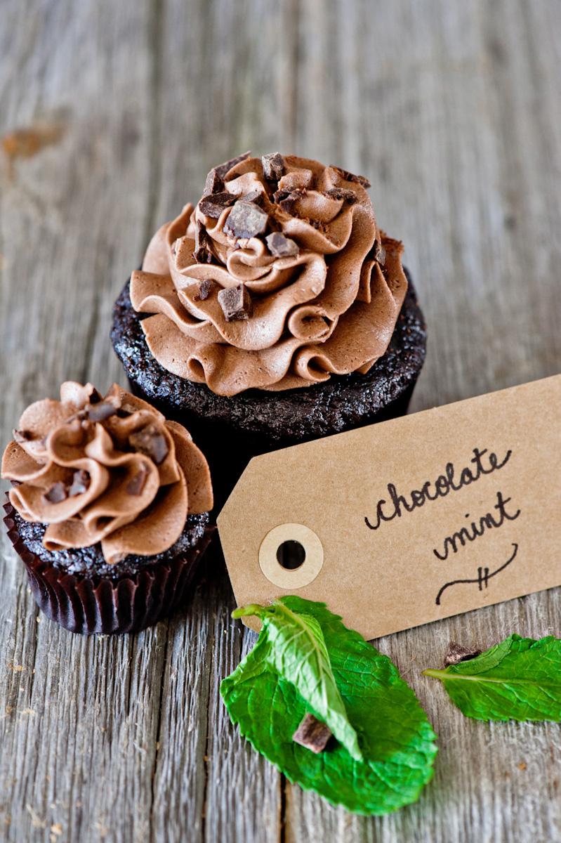 gf2-cupcakes-011.1