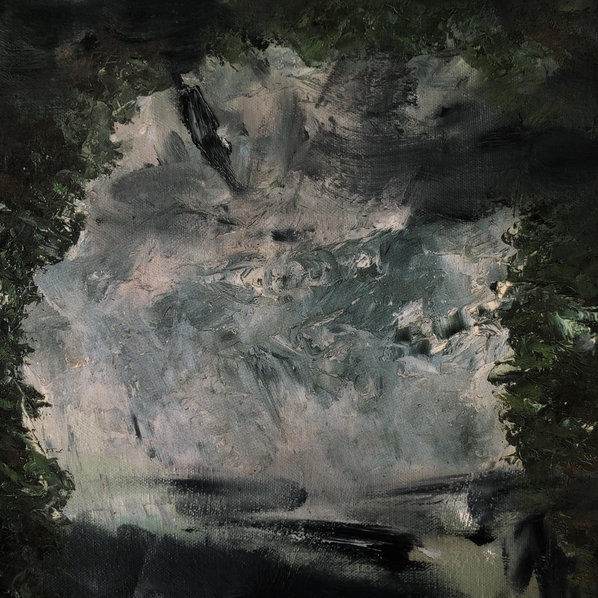 Forest Portal no.5:9