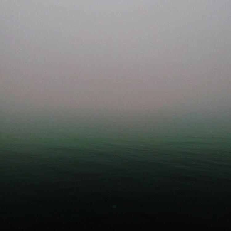 Subtle Sea 4