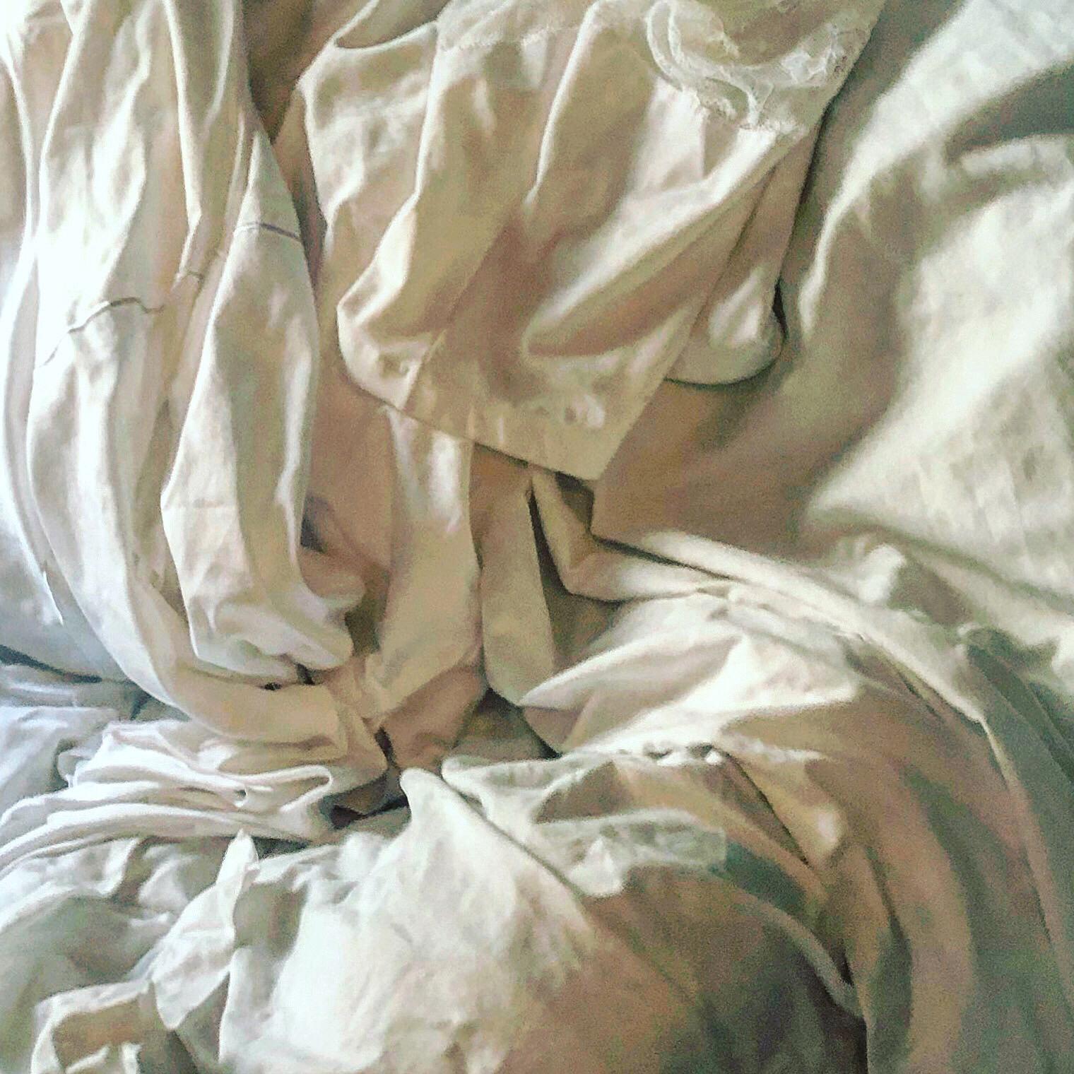 Drying Sheets 2