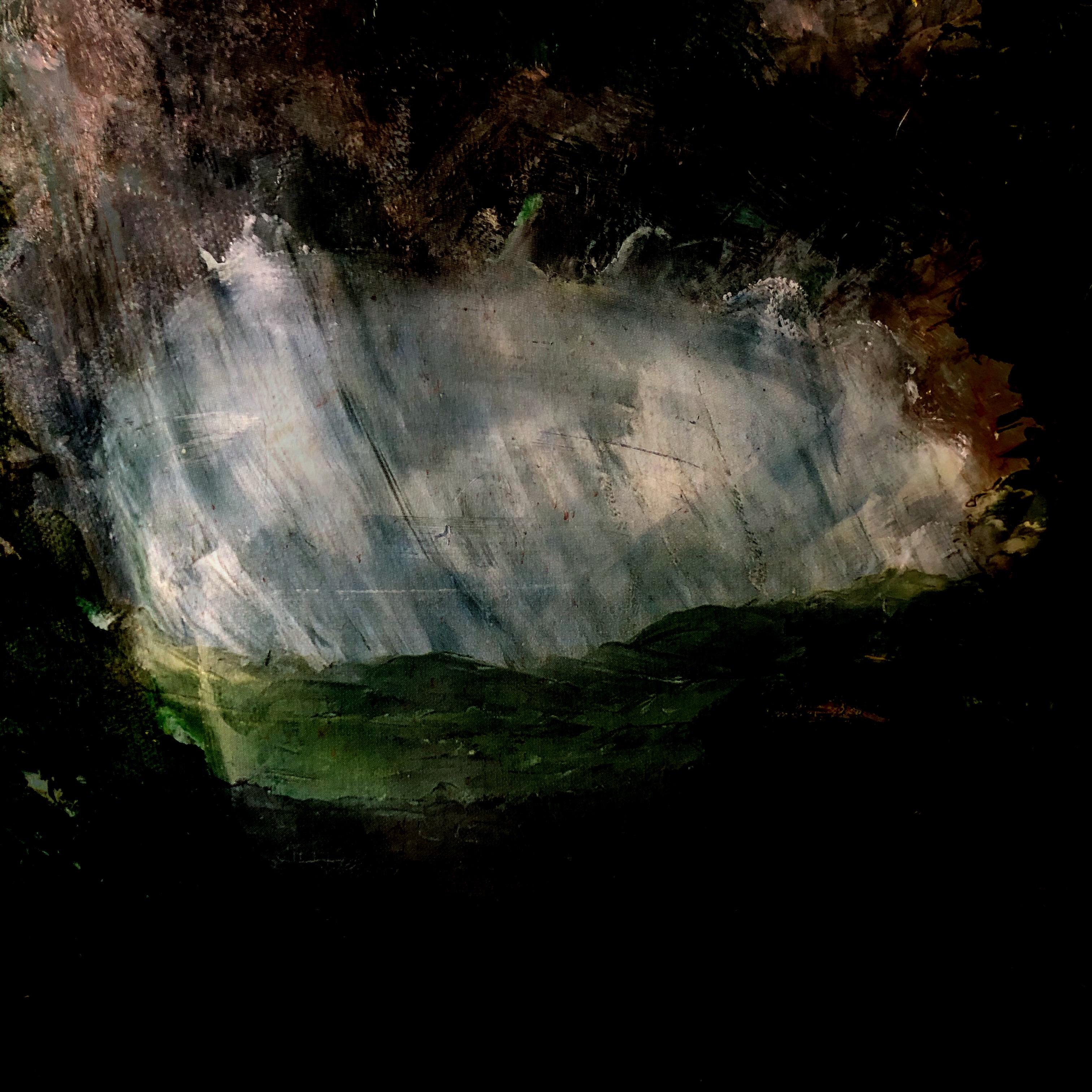 Forest Portal no.3:9