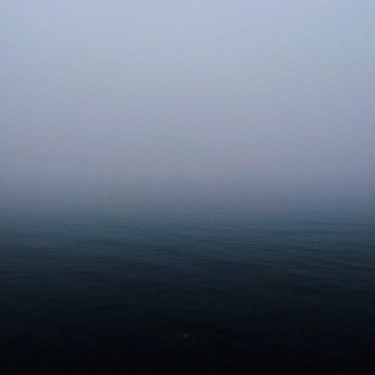 Subtle Sea 3