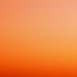 Sunset Gradation