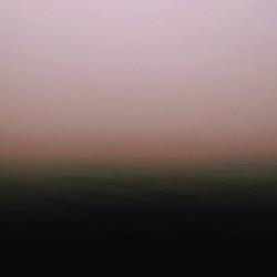 Subtle Sea 2