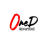 LOGO ONE D 19.png
