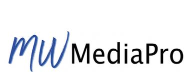 MW MediaPro