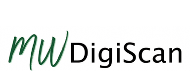 MW DigiScan
