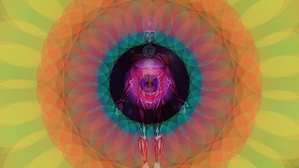 Chakra Breathing Breakthrough (0;00;16;1