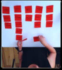 cardsorting-01-1_2x.png