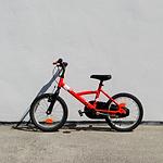 vélo enfant - Les Frères Complices .png