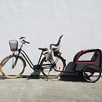 Vélo confort - Les Frères Complices.png