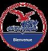 macaron_cheque_vacances_1-removebg-previ