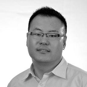6. Stephen Song, Senior Engineer.jpg