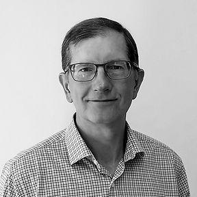 6. Warwick Dowling, Senior Engineer (Lin