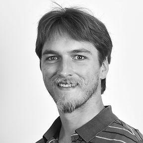 7. Conor Keena, Engineer.jpg