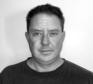 7. Karl Formo, CA Specialist.jpg