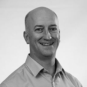 5. Ian Dyson, Principal Engineer (Lines)