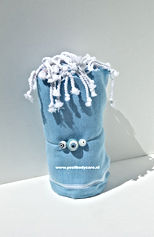 aquablauw%20170x100cm._edited.jpg