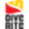 Dive Rite, BCD, Diving Equipment